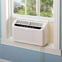 Window Air Conditioner Manufacturers