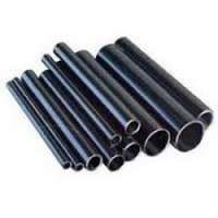 Carbon Steel Tubes Manufacturers
