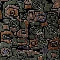 陶瓷艺术瓷砖 制造商