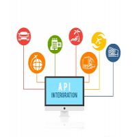 Travel API Manufacturers