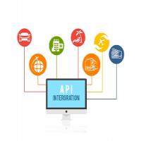 Travel API Manufacturers