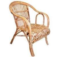 甘蔗椅子 制造商