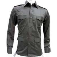 Hunting Shirt Manufacturers