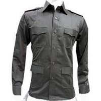 打猎衬衫 制造商