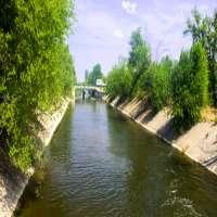 水运河 制造商