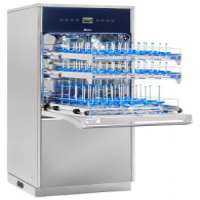 Glassware Washer Manufacturers