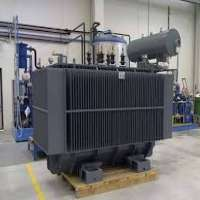 Energy Saving Transformer Manufacturers