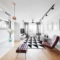 室内设计 制造商