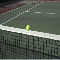 网球网 制造商