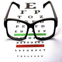 Eye Chart Manufacturers