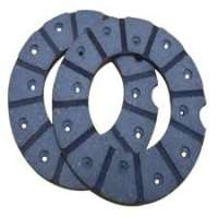 Tractor Brake Lining Manufacturers