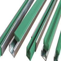 Guide Wear Strip Manufacturers