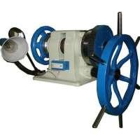 Erichsen Testing Machine Manufacturers