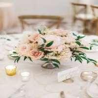 婚礼中心 制造商