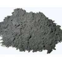 硫化铁 制造商