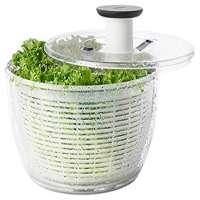 Salad Spinner Manufacturers