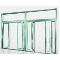 低碳钢门框 制造商