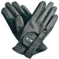 Synthetic Glove Manufacturers