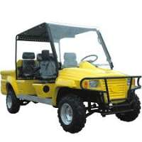 Electric Buggies Manufacturers