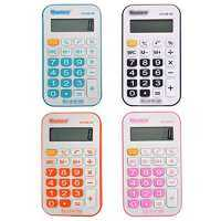 Mini Calculator Manufacturers