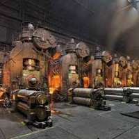 Hot Steel Rolling Mill Manufacturers