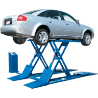 Auto Repair Lift Manufacturers