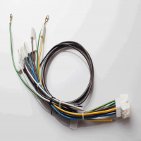Electronics Wiring Harness Manufacturers