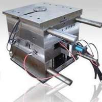 Hot Runner Injection Mold Manufacturers