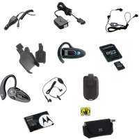 Wireless Accessories Manufacturers