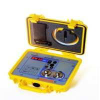 Portable Hygrometer Manufacturers