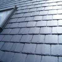 Roofing Slate Tiles Manufacturers