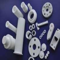 PTFE Machining Parts Manufacturers