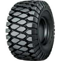 推土机轮胎 制造商