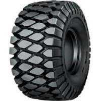 Earthmover Tire Manufacturers