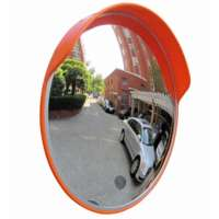Safety Mirror Manufacturers