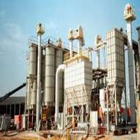 Milling Plants Manufacturers