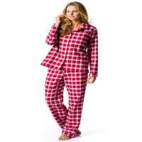 女孩睡衣 制造商