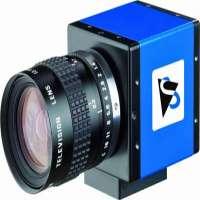 千兆以太网摄像头 制造商
