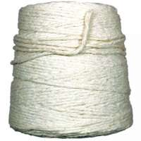 Mop Yarn Manufacturers
