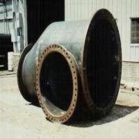 碳钢制造 制造商