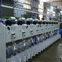 Yarn Winding Machine Manufacturers