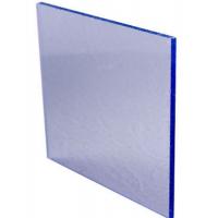抗紫外线HDPE板材 制造商