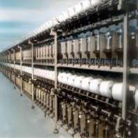 Cotton TFO Machine Manufacturers