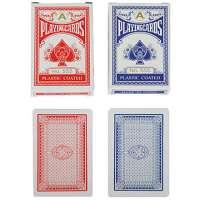 纸扑克牌 制造商