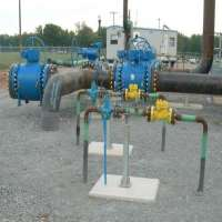 High Pressure Piping Manufacturers