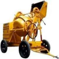 Cement Machinery Importers