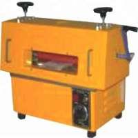 Roller Tinning Machine Manufacturers