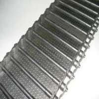Hinged Belts Manufacturers