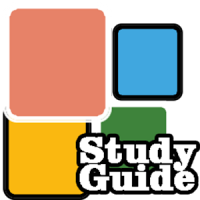 Study Guides Manufacturers