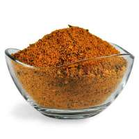Pizza Seasonings Manufacturers